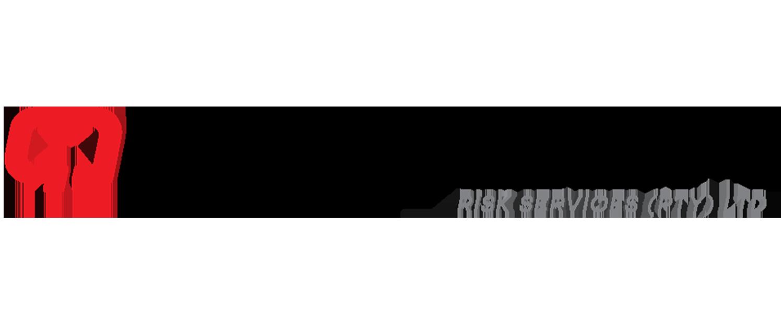 Qaphela Risk Services